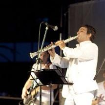Chalga Band
