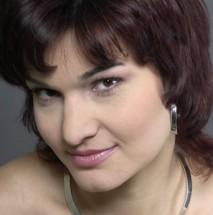 Daniela Diakova