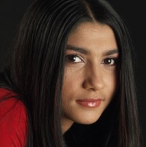 Sissi Atanasova