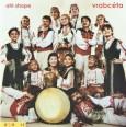 Vrabcheta - Oi Shope  cover