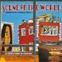 01_sound_of_the_world_front