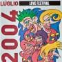 Arezzo Wave festival
