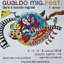 Gualdo Mig Fest