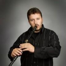 Nedyalko Nedyalkov